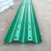 护栏立柱1