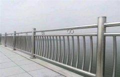 不锈钢栏杆的使用事项